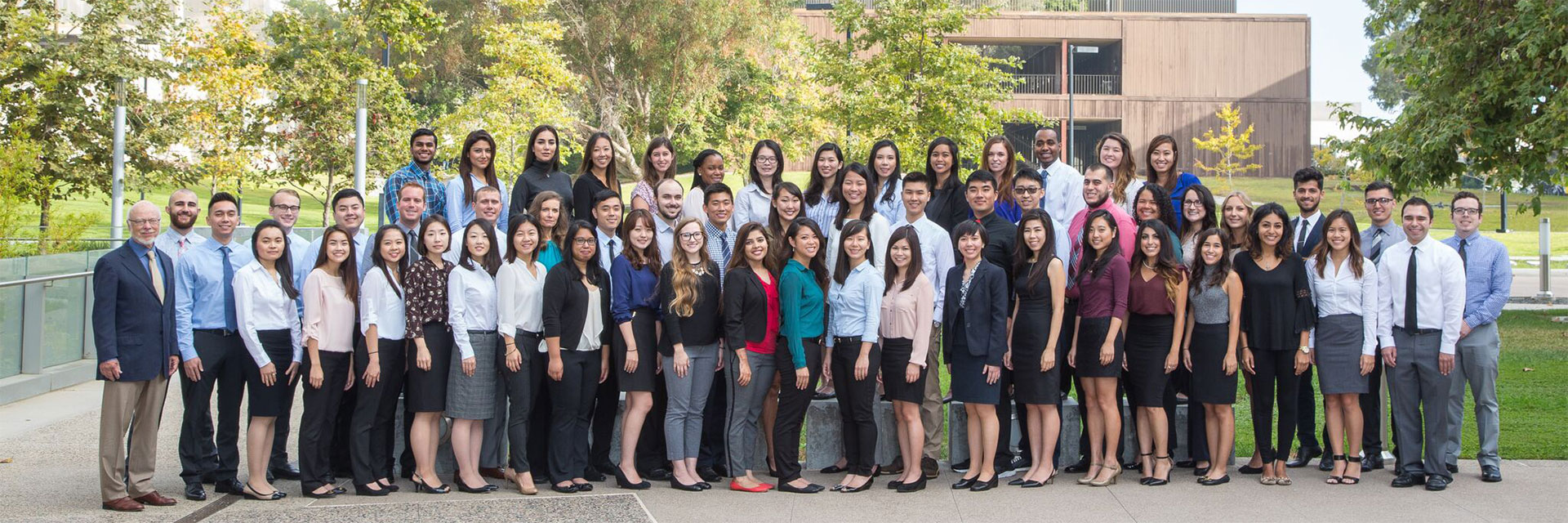 2020 Ucsd Calendar Welcome to Skaggs School of Pharmacy and Pharmaceutical Sciences