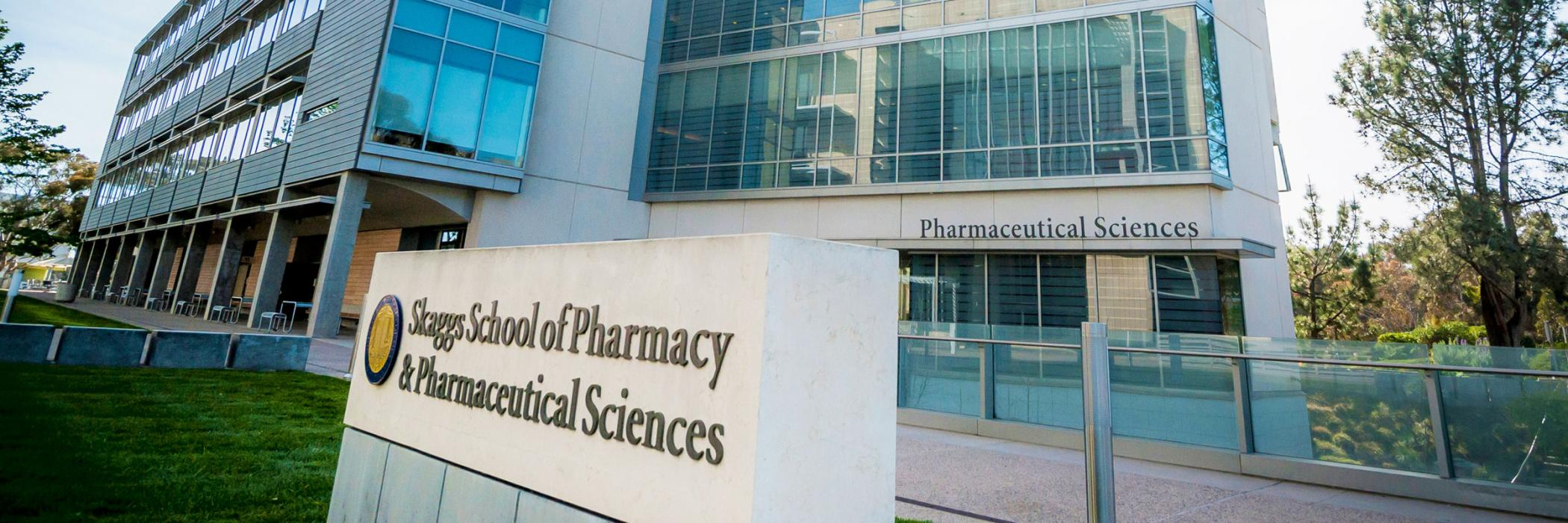 Ucsd Academic Calendar 2020-2021 Welcome to Skaggs School of Pharmacy and Pharmaceutical Sciences