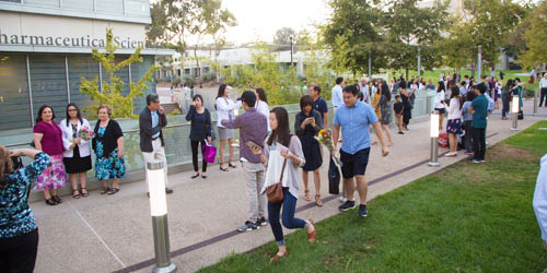 Ucsd Housing Calendar 2020-2021 Welcome to Skaggs School of Pharmacy and Pharmaceutical Sciences